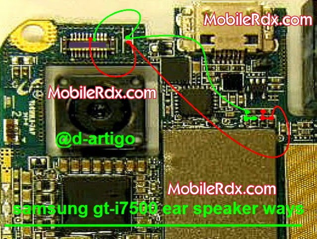 samsung-2Bgt-i7500-2Bear-2Bspeaker-2Bproblem-2Bways-2Bsolution