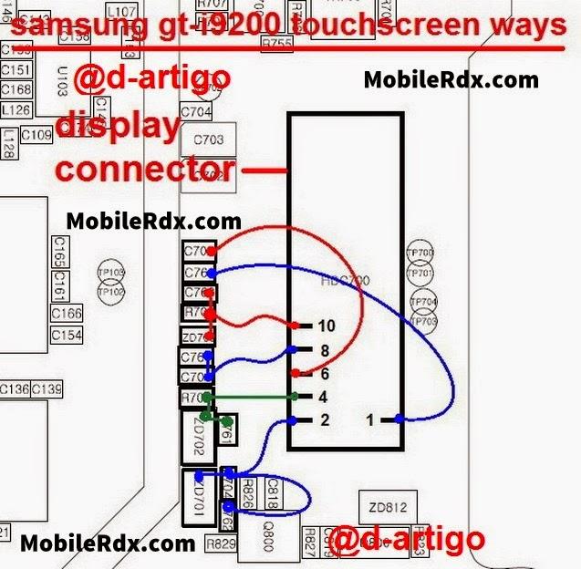 samsung 2Bgt i9200 2Btouchscreen 2Bways 2Bsolution 2Bjumper