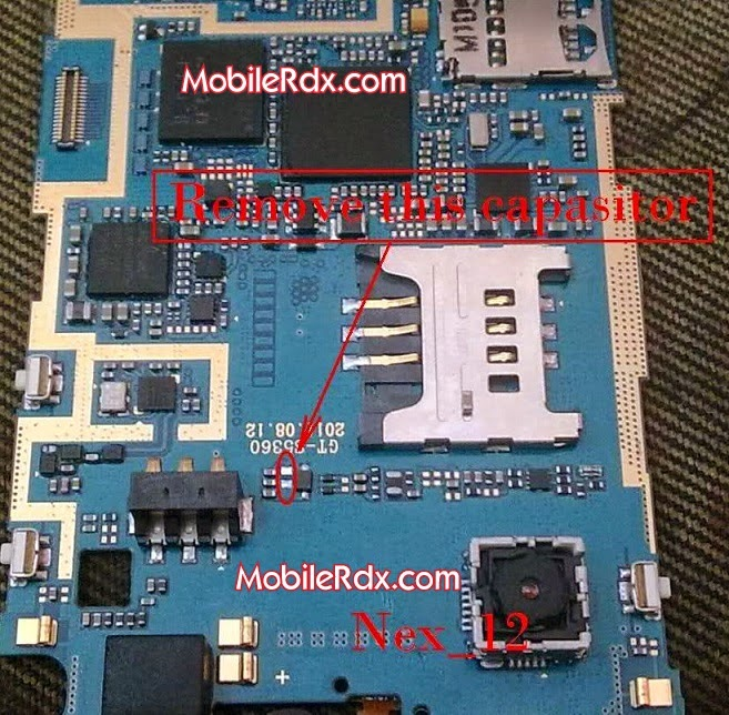 Iphone 6 Backlight Filter Repair as well Pc Vai Abaixo Passado Alguns Minutos likewise FM2A88X ITX besides Product besides P9X79 DELUXE. on motherboard capacitor