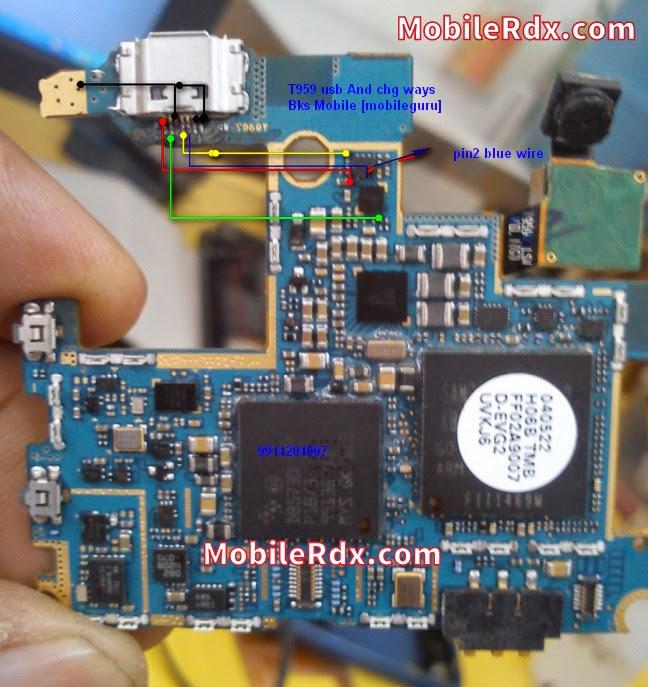 samsung 2Bt959v 2Busb 2Band 2BCharging 2Bways