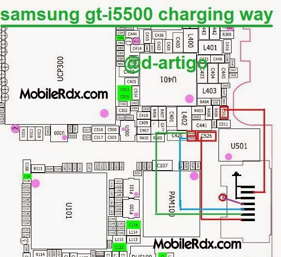 SAMSUNG GT I5500 USB WINDOWS VISTA DRIVER DOWNLOAD