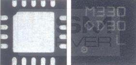 samsung gt i9500 backlight ic