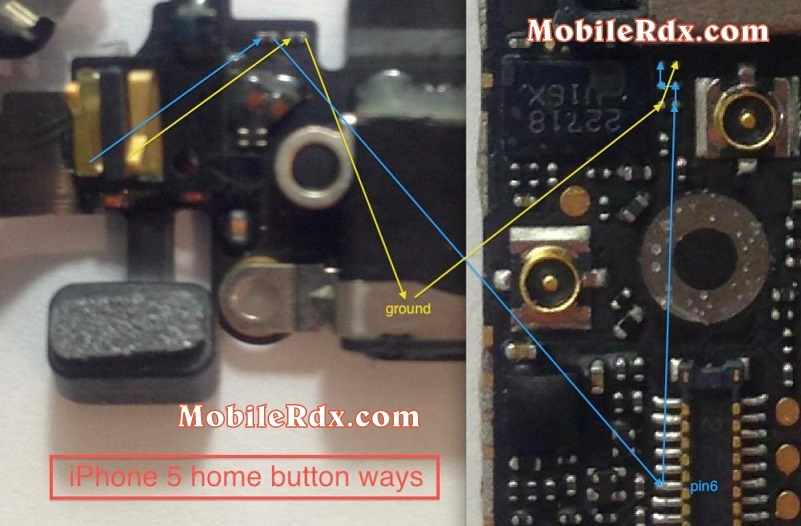 iphone5-home-button-ways-jumper-solution