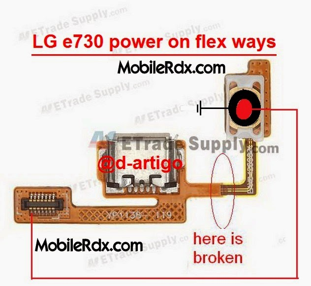 lg-2Be730-2Bpower-2Bbutton-2Bways-2Bon-2Boff-2Bkey-2Bjumper