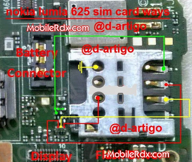 41656 6 Hp 30 Gal 1 Stage  pressor Won T Start Trips Breaker Fyi as well How To Fix Apple Iphone 6 Plus Camera On Reverse Freeze Or Wont Switch Between Front And Rear Views 23917 also Proper Programming Python moreover Position Rotary Switch Wiring Diagram Free Download together with Ceiling Fan Three Way Switch Wiring Diagram. on 3 way switch troubleshooting