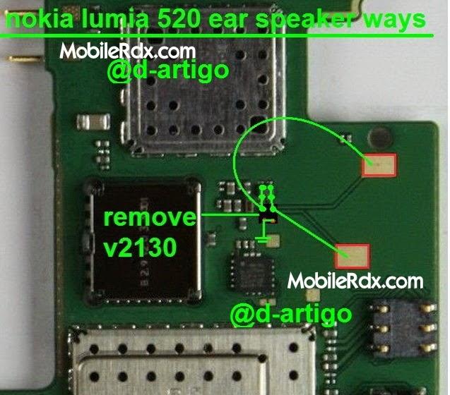 nokia-2Blumia-2B520-2Bear-2Bspeaker-2Bways