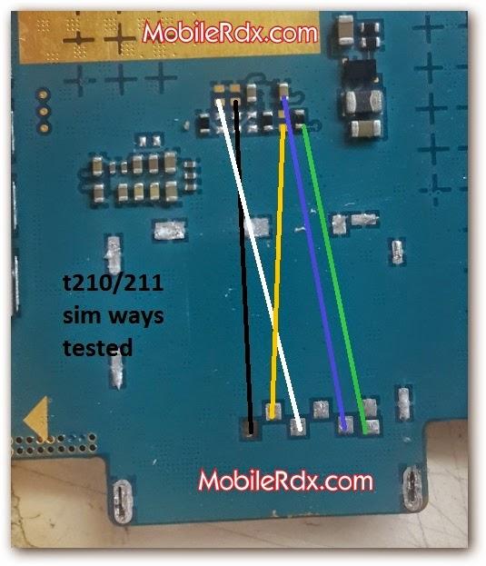 samsung-2Bgalaxy-2Btab-2B3-2Bt211-2Bsim-2Bcard-2Bways-2Bproblem-2Bjumper
