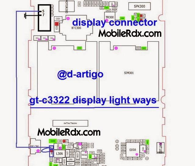 samsung-2Bgt-c3322-2Bdisplay-2Blight-2Bjumper