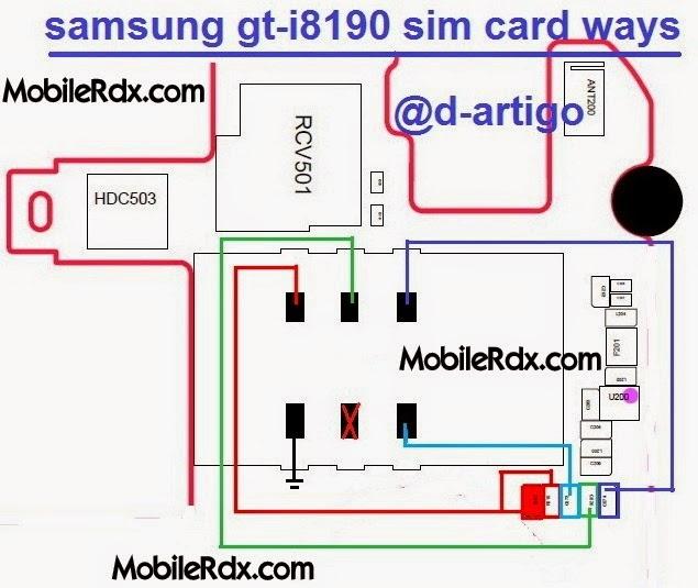 samsung 2Bgt i8190 2Bs3 2Bmini 2Bsim 2Bcard 2Bways 2Bjumper - Samsung I8190 Galaxy S3 Mini Sim Card Problem Ways Solution