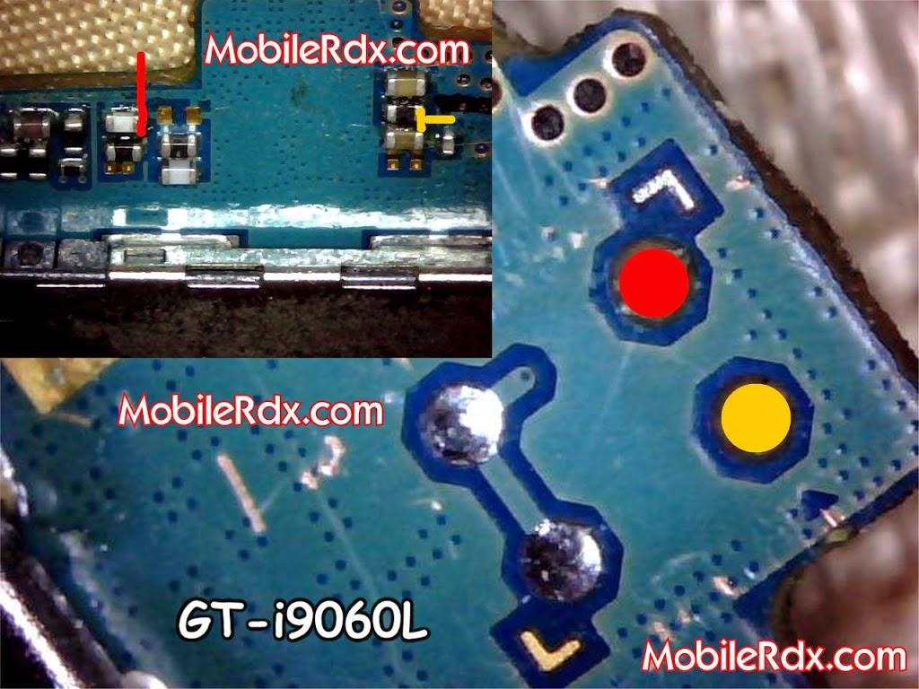 Samsung Grand Neo Gt