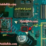 samsung gt-s5620 charging ways problem solution