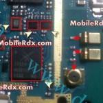 samsung gt-s5780 network ways problem solution jumpers