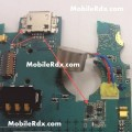 samsung-s5620-charging-jumper-problem-solution