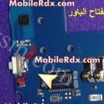 MobileRdx.com