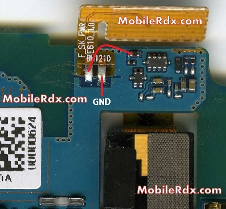LG-E615-Power-On-Off-Key-Ways-Problem-Ways