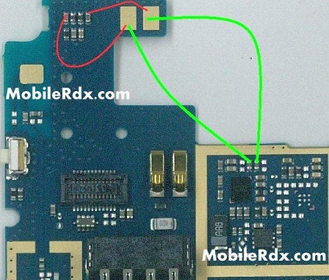 LG Optimus L4 E445 Ringer Speaker Ways Problem Solution