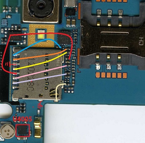 LG-Optimus-L5-Dual-E615-Mmc-Memory-Card-Jumpers-Ways-Problem