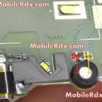 nokia lumia 510 mic ways problem repair solution