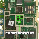 nokia lumia 510 wifi bluetooth fm problem solution