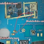 samsung gt-s7562 Ringer Speaker Ways Problem Solution