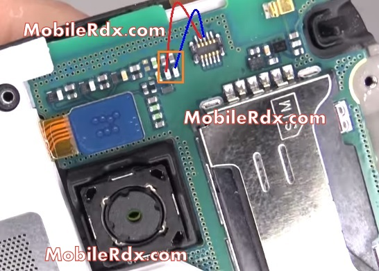 samsung gt s7562 ear speaker ways problem solution
