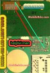 Nokia 108 Display Light Problem Ways Solution
