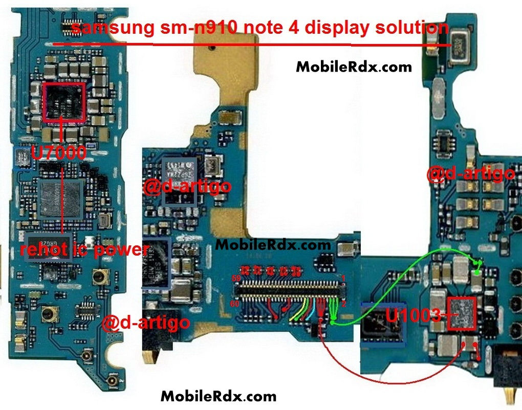 how to make back up samsung 4