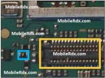 Sony Xperia Z3 Vibrator Motor Problem Repair Solution