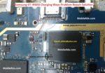 Samsung GT-I9301I Charging Ways Problem Repair Solution