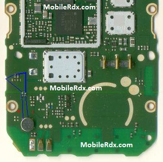 Nokia 206 Mic Problem Ways Solution Jumper