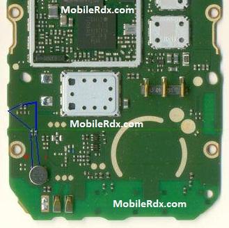 Nokia 206 Mic Problem Ways Solution Jumper - Nokia 206 Mic Problem Ways Solution Jumper