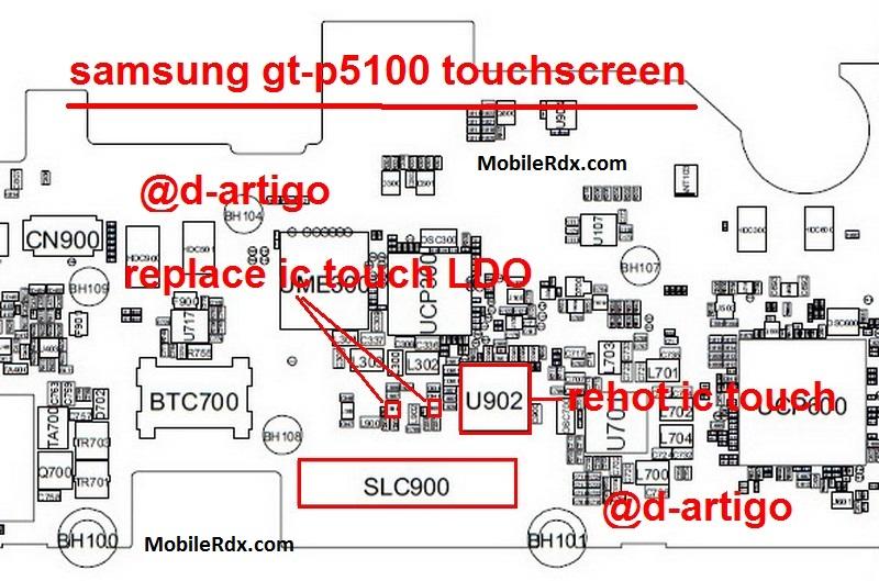 galaxy tab a 10.1 manual pdf