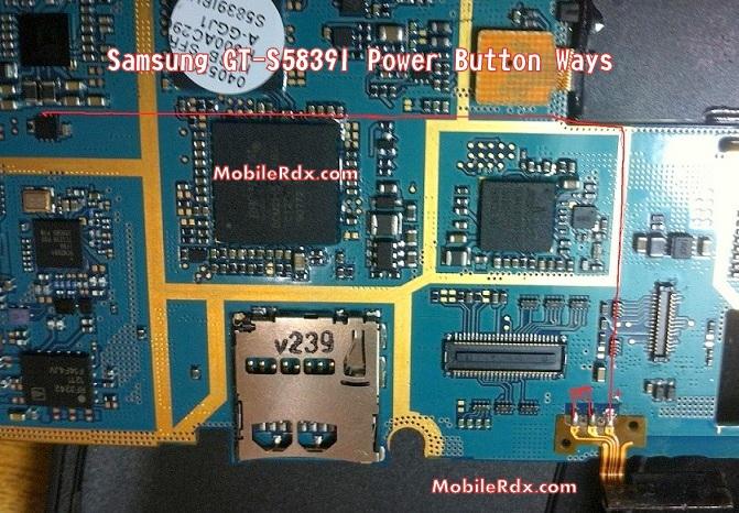 SAMSUNG GT-S5839I USB WINDOWS XP DRIVER DOWNLOAD