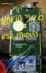 Nokia 220 Usb Pinout Ways Flashing Jumper Solution