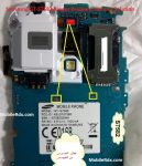 Samsung GT-S7582 Ringer Problem Ways Jumper Solution