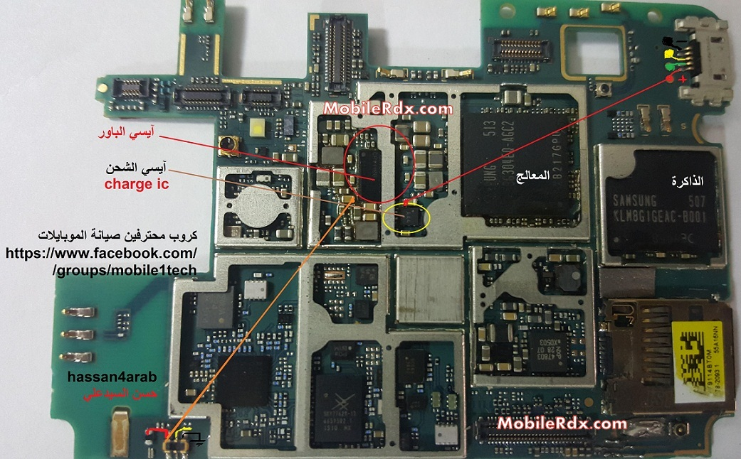 circuit schematic html with Sony Xperia T2 Charging Problem Ways Jumper Solution on Sony Xperia T2 Charging Problem Ways Jumper Solution besides Automatic Street Light Project Proteus additionally Buck Converter as well Unusual Resistor Symbol Resitor With Z Overlaid together with Operation.