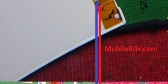 Nokia 100 Display Light Ways Lcd Jumper Solution