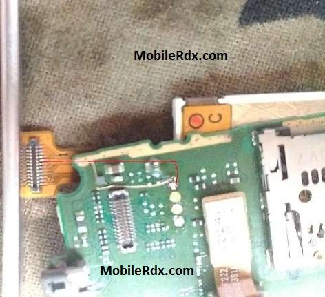 Nokia 220 Display Light Not Working Porblem Ways Solution