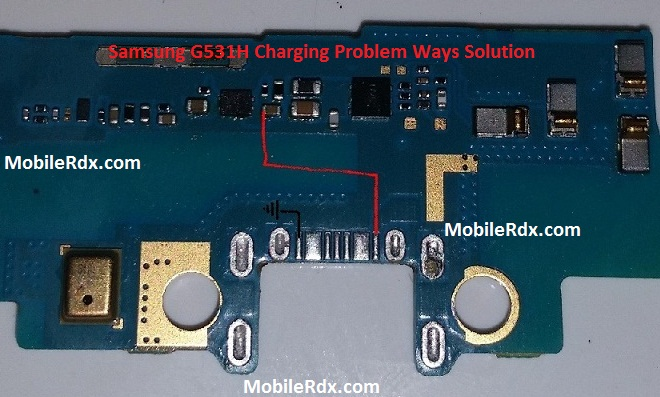QL4e 9902 further Blog 20994 moreover Samsung G531h Charging Problem Ways Solution further Watch besides Powerlab Notes How To Regulate A Low Voltage Isolated Supply. on battery charger schematic