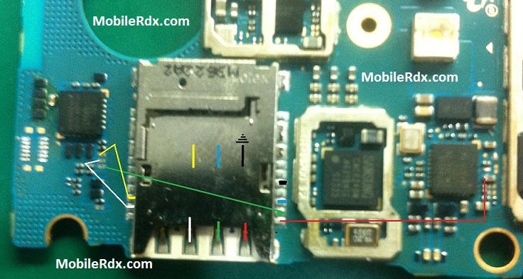 Samsung Galaxy Mega I9205 Sim Card Problem Solution - Samsung Galaxy Mega I9205 Sim Card Problem Solution