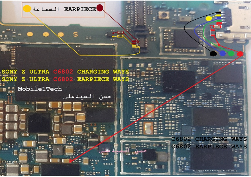Sony Z Ultra C6802 Charging Ways Usb Jumper Solution as well 8 Relay Interfacing Board besides Switchgear furthermore Generator Sizing For Submersible Motors also General Atomics Predator Uav. on how to check capacitor