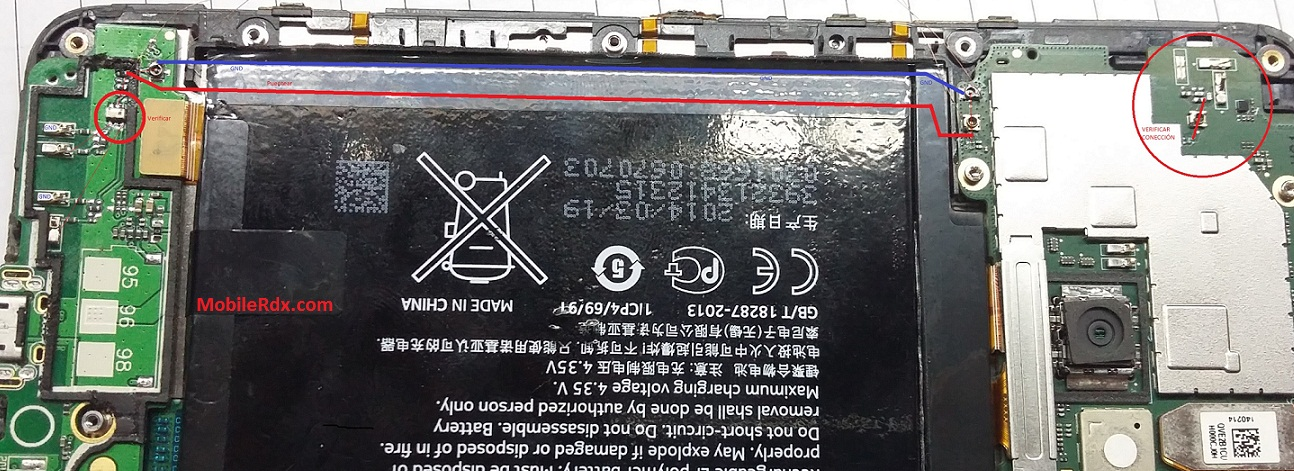 Nokia Lumia 1320 Network Problem Ways Solution