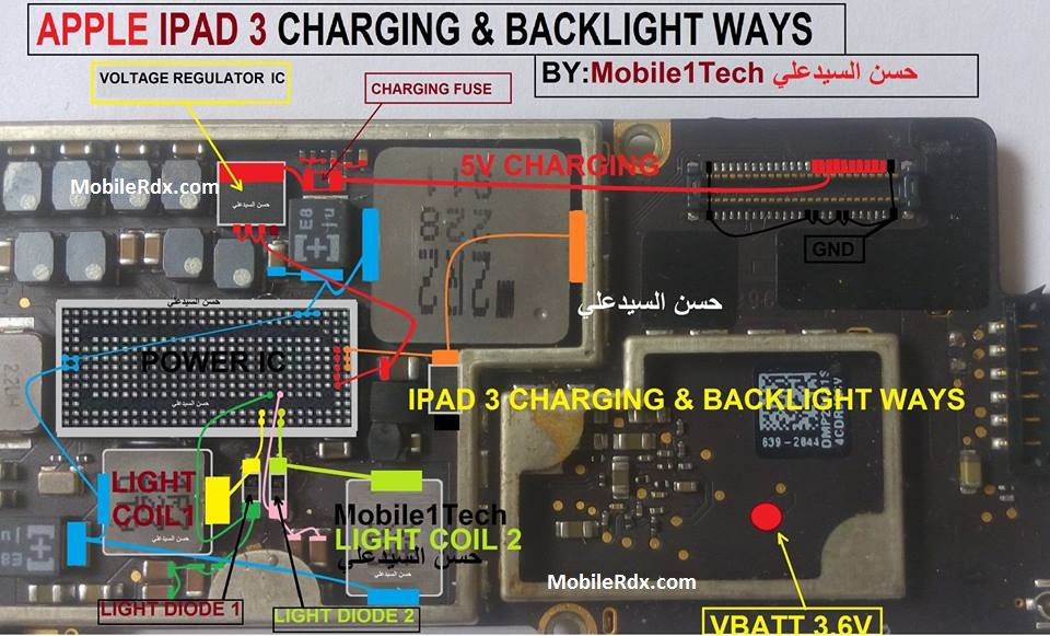 apple-ipad-3-charging-problem-solution-repair-ways-jumper