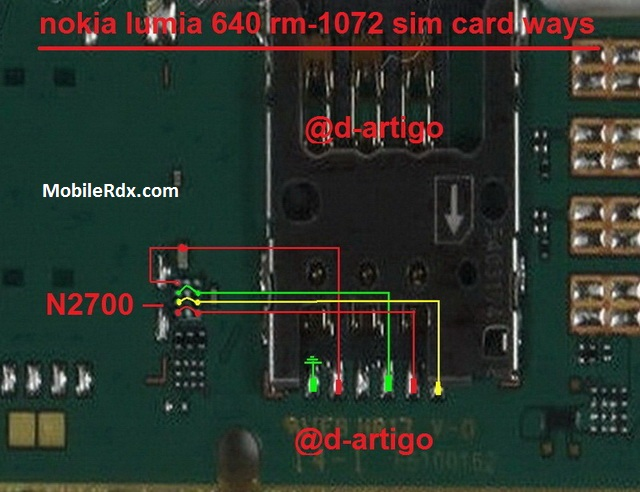 microsoft-lumia-640-sim-card-not-working-problem-repair-solution-ways