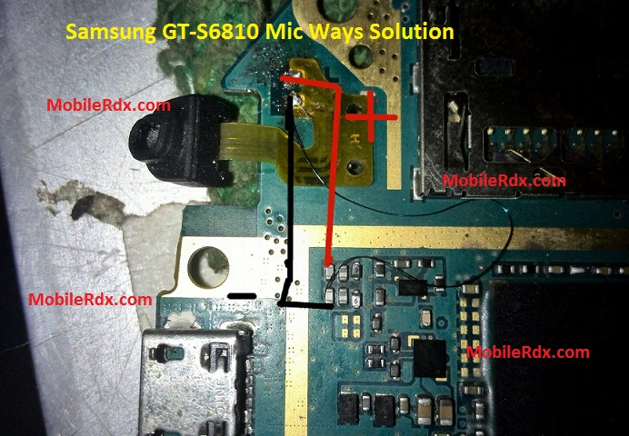 samsung-gt-s6810-mic-problem-repair-solution-microphone-ways