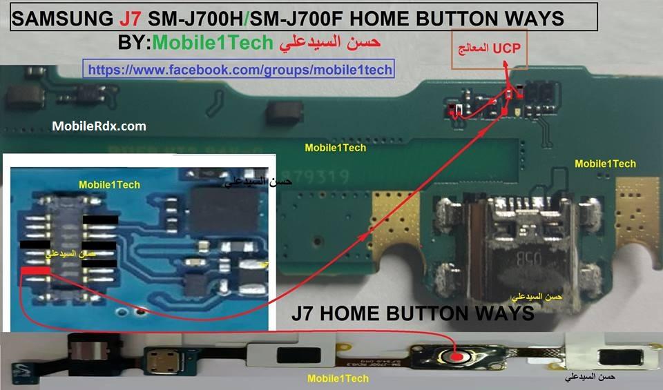 samsung-galaxy-j7-j700-home-button-problem-ways-solution