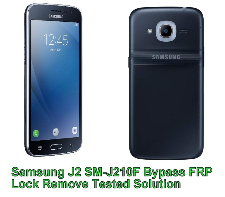samsung-j2-sm-j210f-bypass-frp-lock-remove-tested-solution