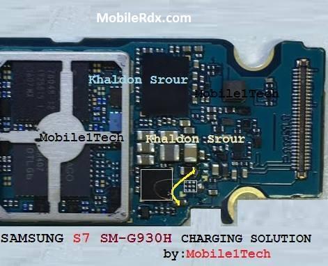 samsung-s7-edge-g930h-charging-problem-jumper-solution