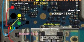 blackberry-z10-charging-problem-solution-usb-ways-jumper