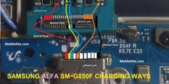 how-to-fix-samsung-alpha-sm-g850f-not-charging-problem-jumper